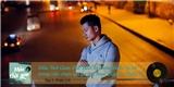 """Màu Thời Gian: Đức Tuấn tự nhận mình """"lý trí"""" trong việc chọn lựa gu âm nhạc (Tập 2 - Phần 1)"""