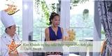 Món ăn của ngôi sao: Diễn viên Kim Khánh (Tập 13 - Phần 1)