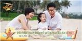 Món ăn của ngôi sao: MC Thanh Điền (Tập 15 - Phần 1)