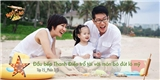 Món ăn của ngôi sao: MC Thanh Điền (Tập 15 - Phần 3)
