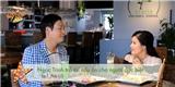Món Ăn Của Ngôi Sao: Diễn viên Ngọc Trinh (Tập 7 - Phần 1)