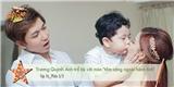 Món ăn của ngôi sao: Trương Quỳnh Anh (Tập 16 - Phần 3)