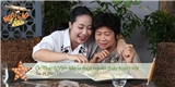 Ốc Thanh Vân: Mẹ là một người thầy trên cả tuyệt vời _ tập 24 (1/3)