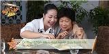 Ốc Thanh Vân: Mẹ là một người thầy trên cả tuyệt vời _ tập 24 (2/3)