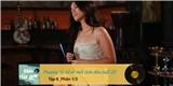 Màu thời gian | Tập 8 _ Phương Vy kể về mối tình đầu tuổi 20 (1/3)