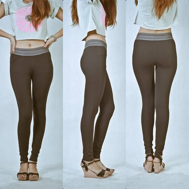 Bestie-mac-legging