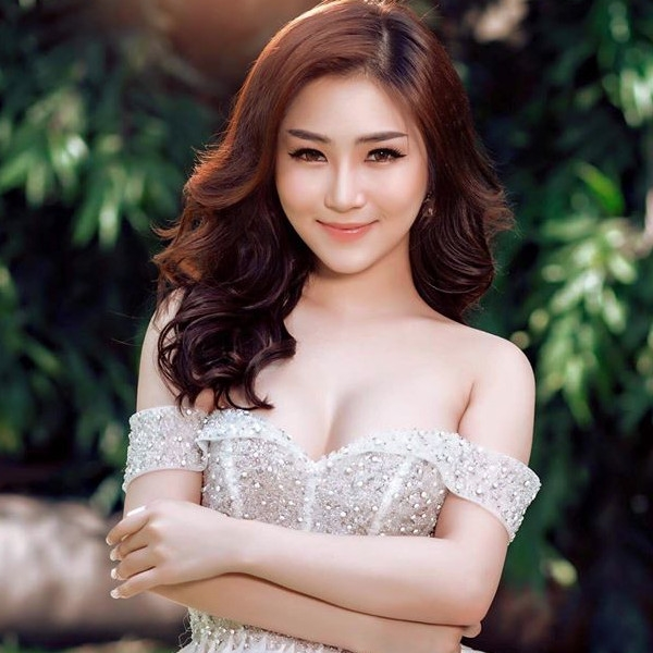 bestie nghe si tre thanh cong som