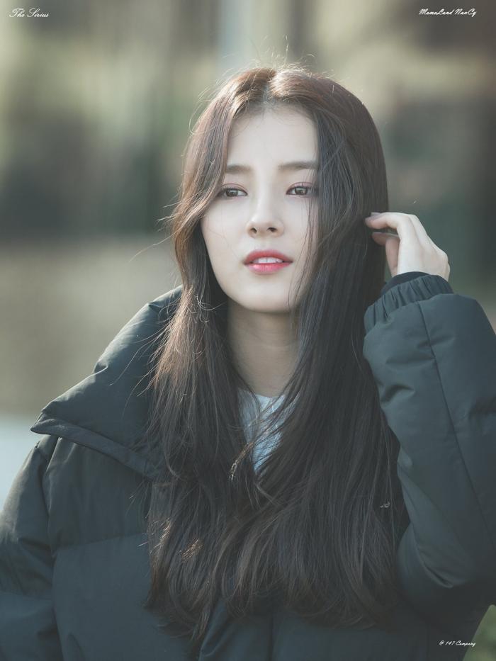 Nữ idol áp lực với tên thật Lee Seungri phải đổi cả tên xinh đẹp và