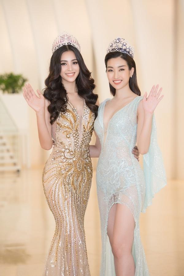 Phong cách sao Việt: Ngọc Trinh dẫn đầu top sao mặc đẹp tuần qua