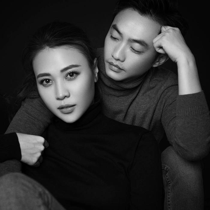 Vbiz đang chờ đón 3 đám cưới hoành tráng của sao Việt trong năm nay