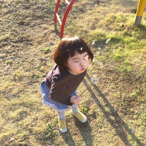 6 kiểu tóc vô cùng dễ thương cho bé gái, đi học hay đi chơi đều hợp