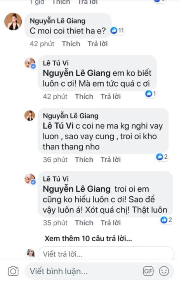 Sao Việt bức xúc nghi Kin Nguyễn bạo hành con trai của Thu Thủy