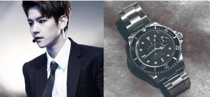 Xa xỉ như fan Kpop, tặng idol toàn quà nghìn đô nhân dịp sinh nhật