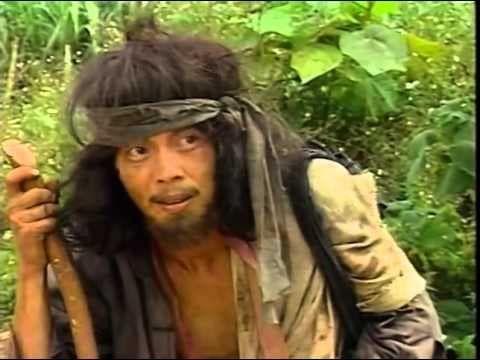 Dàn diễn viên Cổ Tích Việt Nam: Mạc Can ốm đau cô độc, Lê Bình vắn số