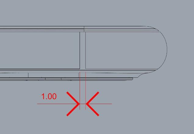 iPhone 2020 sẽ có thiết kế tai thỏ nhỏ gọn, loại bỏ cổng sạc dây