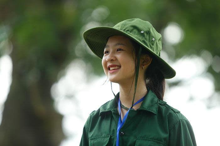 Quán quân thần tượng âm nhạc ngày ấy bây giờ: Hồ Văn Cường phổng phao