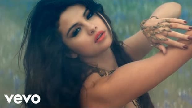 Hành trình nhan sắc của Selena Gomez: Đỉnh cao là nhan sắc hiện tại