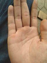 Nhân tướng học: Người có ngón út 4 đốt luôn sở hữu vận mệnh giàu sang