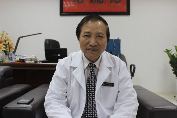 Gia tộc cụ Đỗ Thế Sử: dòng dõi nhiều tỷ phú, giáo sư nhất Việt Nam
