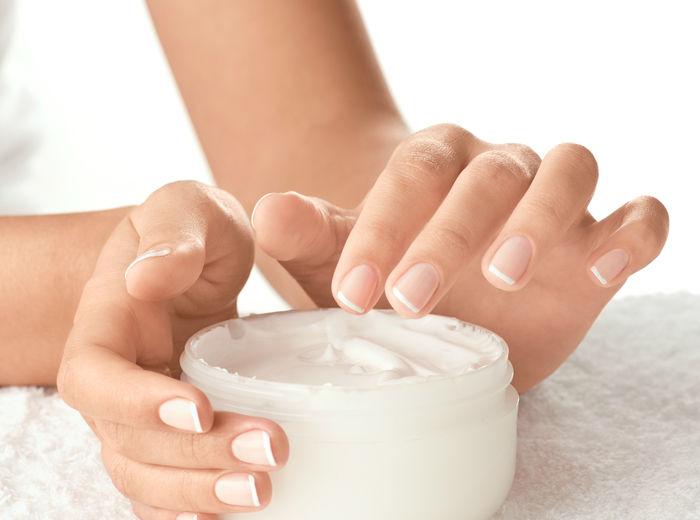 Lựa chọn đúng loại kem dưỡng ẩm cho da: Cách giúp da luôn khỏe mạnh