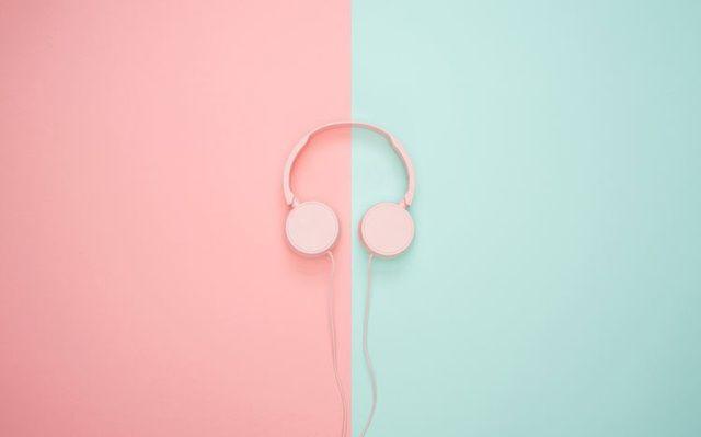 Đại học Lyon, Pháp:Nghe 5-10 bài hát/ngày tốt cho não, giảm trầm cảm