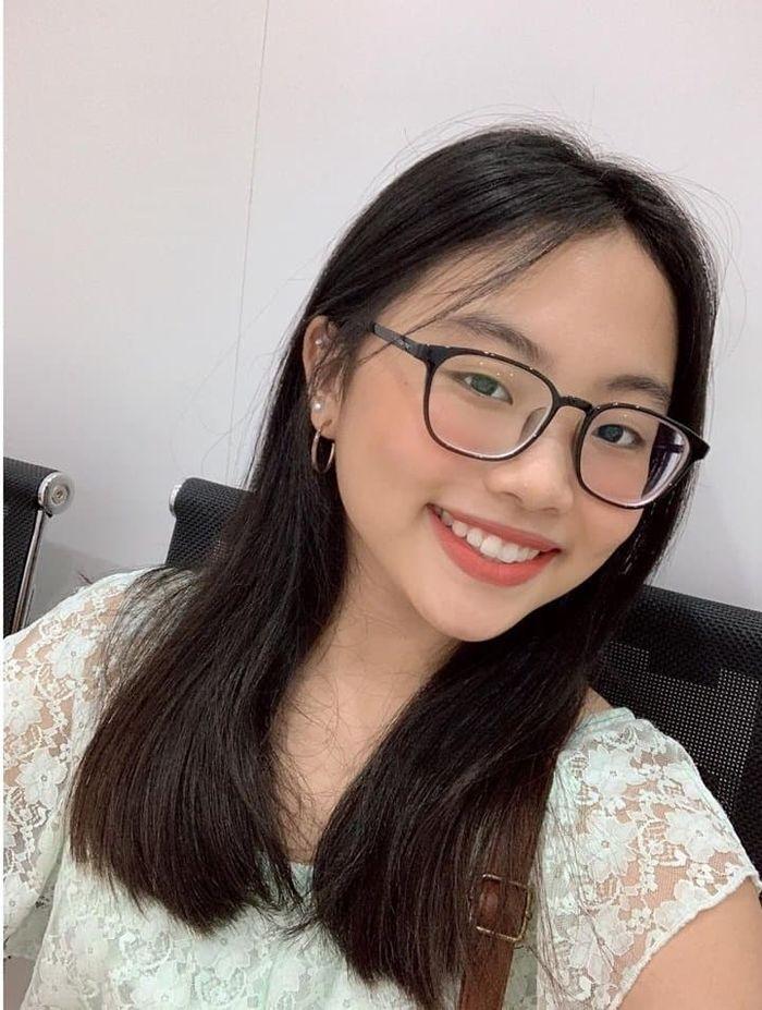 """Phương Mỹ Chi rời công ty Quang Lê: """"Em muốn khám phá mình nhiều hơn"""""""