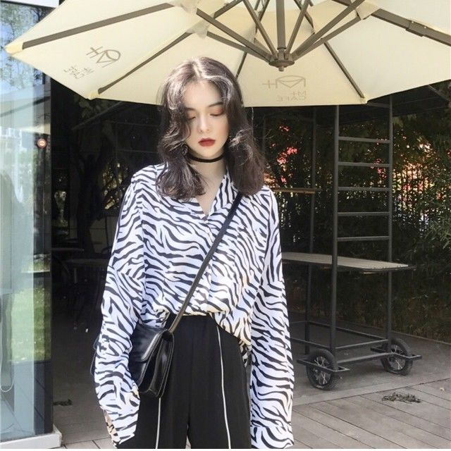 10 xu hướng thời trang hứa hẹn sẽ làm mưa làm gió vào năm 2020