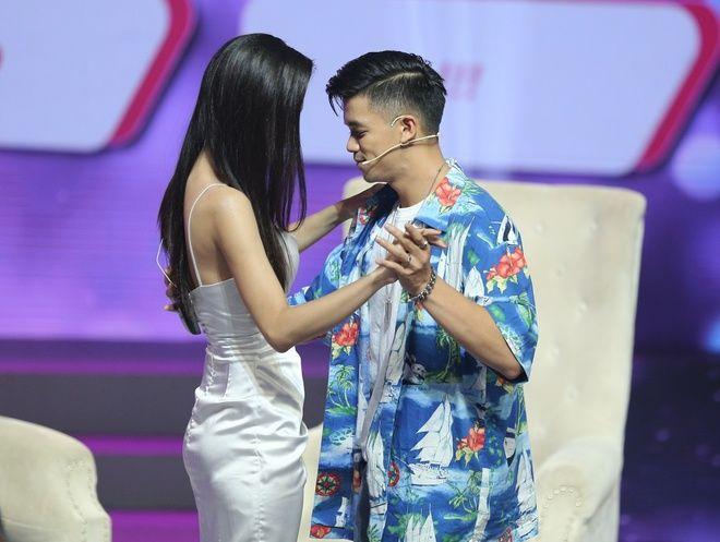 Đường tình duyên của dàn Hoa hậu chuyển giới: Hương Giang vẫn ế