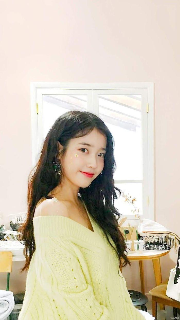 8 nàng búp bê sống của Kpop: Irene, Lisa phi thực còn chưa phải hạng 1