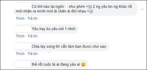 """Quang Hải lại tiếp tục """"thả tim"""" ảnh gợi cảm của bạn gái cũ Nhật Lê"""