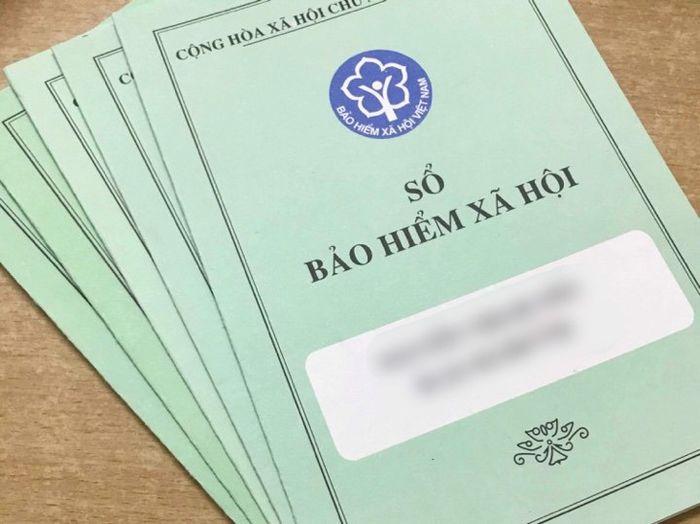 Không mua BHXH-BHYT cho người giúp việc, chủ nhà sẽ bị phạt