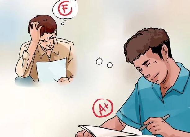 College London: Những dấu hiệu cho thấy bạn là người thông minh