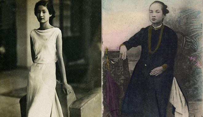 Chân dung những Hoa hậu đầu tiên của đất Sài Gòn