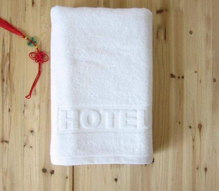 10 bí mật nhạy cảm của khách sạn: Miễn phí nhưng không miễn phí