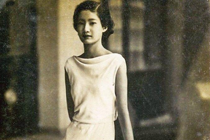 Giải mã lý do miền Tây là thủ phủ gái đẹp bậc nhất Việt Nam