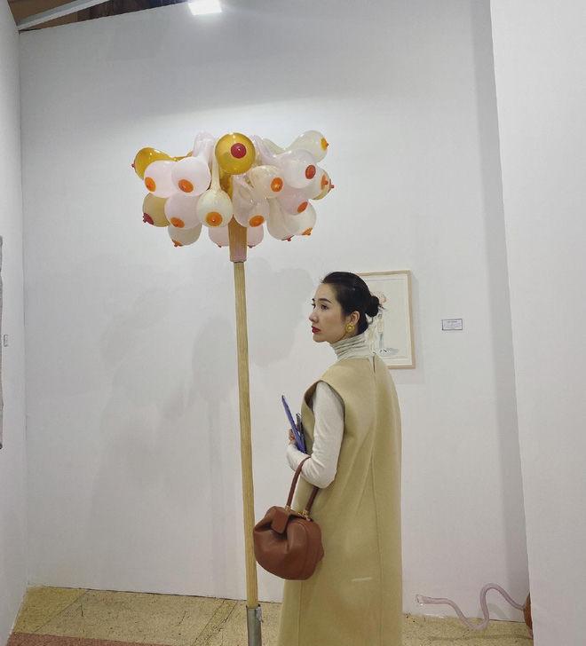 Vạch trần chuyện ngoại tình: Vợ chủ tịch Taobao có đáng bị chê trách?