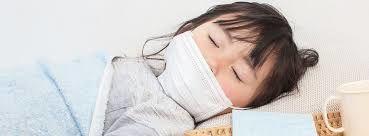 Bộ Y tế: Bệnh bạch hầu lây lan nhanh và có thể dẫn tới tử vong