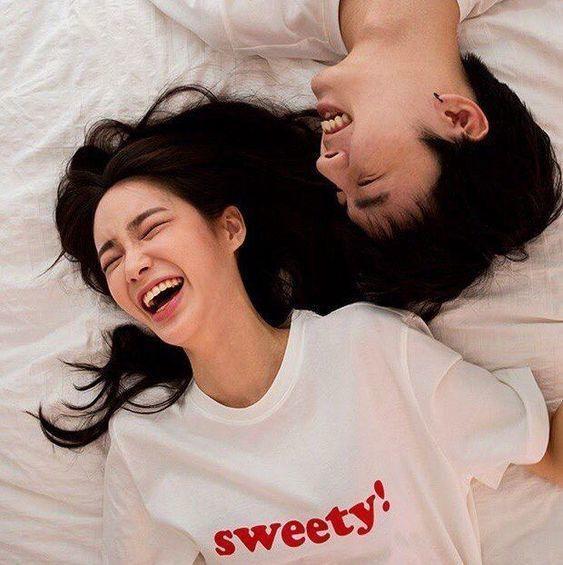 Bí kíp chọn chồng chuẩn không cần chỉnh, đảm bảo một đời hạnh phúc
