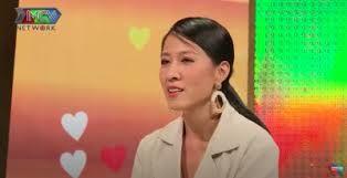 Sau những scandal, Phạm Anh Khoa cùng vợ tham gia Vợ chồng son