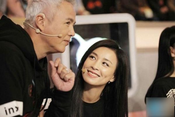 Con gái của Trương Đình đáp trả EQ cực cao khi bị chê khác xa mẹ