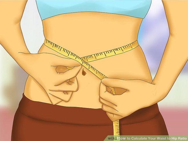 Bí kíp xóa tan nhanh 4 loại béo bụng điển hình, lấy lại eo thon gọn