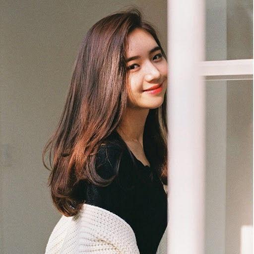 6 kiểu cột tóc cực sang chảnh dành cho nàng tóc dài