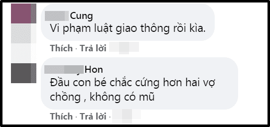 2 lần danh hài Việt Hương gây tranh cãi