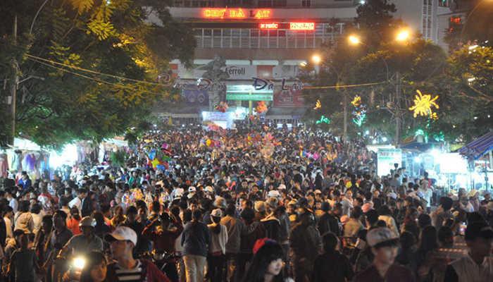 633 người Đà Lạt, 625 người Khánh Hòa đi cách ly vì ca bệnh ở Bắc Ninh