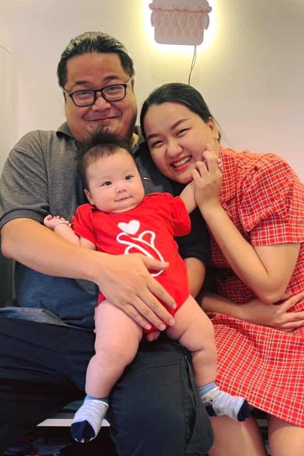 Dàn sao Kính Vạn Hoa sau 17 năm: Nhỏ Hạnh giờ làm giảng viên
