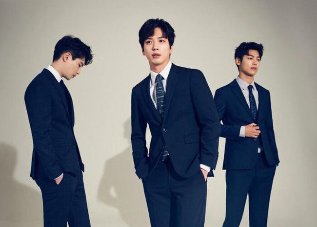 Công ty giải trí bị netizen xếp hạng tệ nhất Kpop: Nhà YG khó thoát