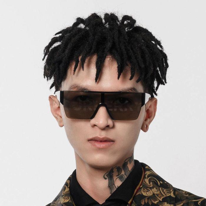 Ai mới xứng danh là rapper số 1 Việt Nam mà mọi nguời đang tò mò