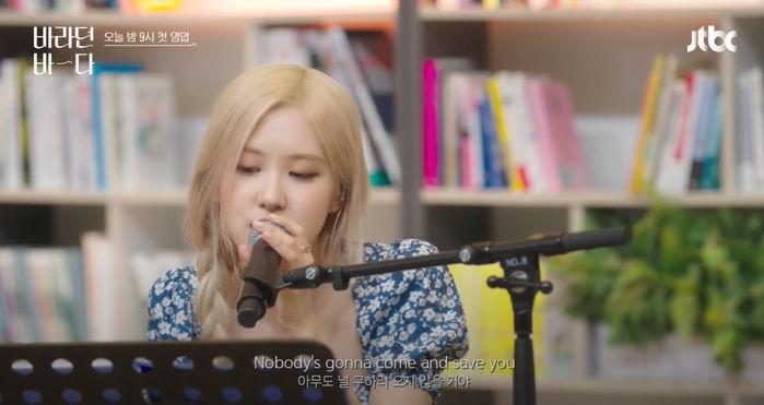 Giảng viên thanh nhạc YG khen hết lời vocal đỉnh nhất Kpop