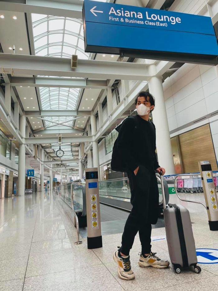 Dàn cast Running Man cách ly ở Đà Nẵng: vẫn chưa thấy Jack đâu