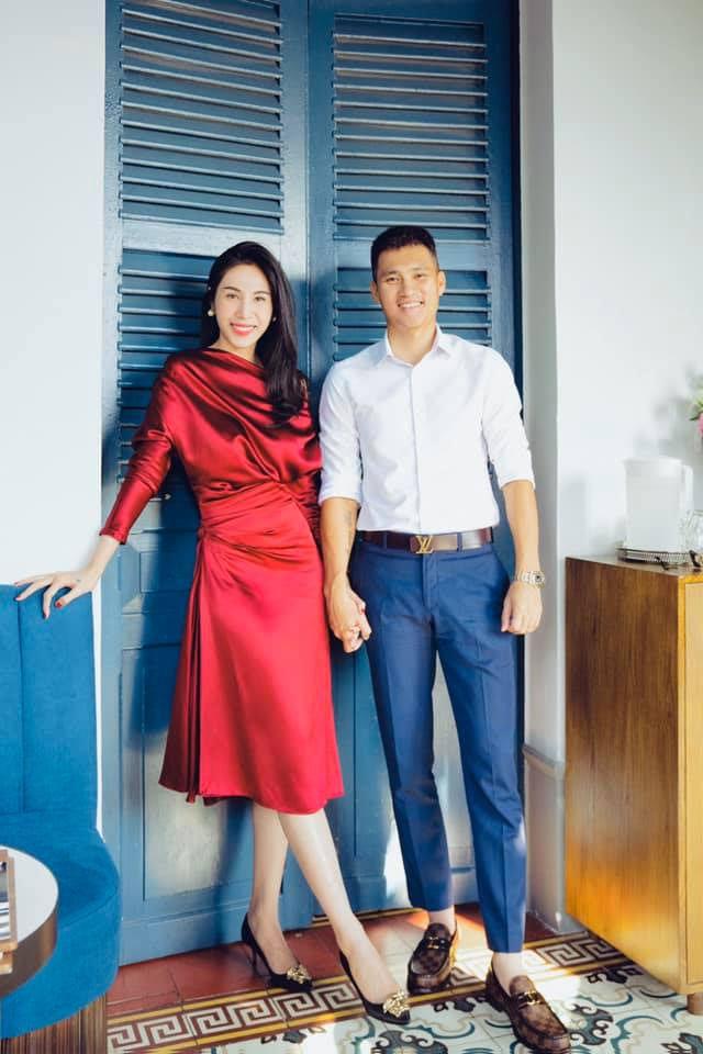 Bóc giá bất động sản của vợ chồng Thủy Tiên - Công Vinh